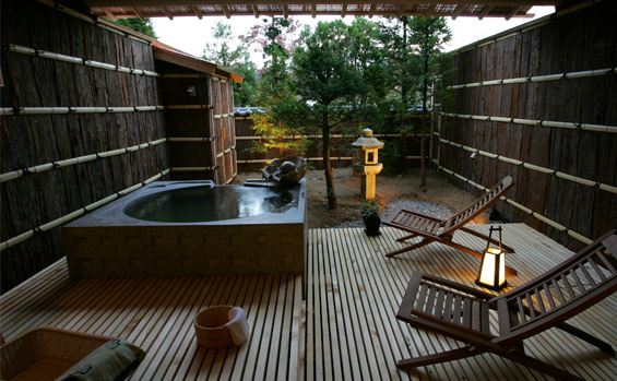 Hidatei Hanaougi Hotel Guide Takayama Guide Resort