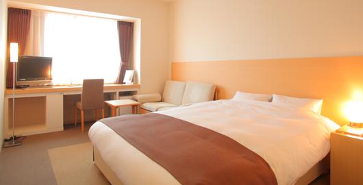 SPA Hotel ALPINA Hida Takayama Hotel Guide | Takayama Guide: Resort ...
