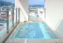 SPA Hotel ALPINA Hida Takayama Hotel Guide Takayama Guide Resort - Spa hotel alpina takayama